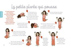 Yoga des Petits, 45 Yoga-Posen für Kinder - Yoga des Petits, 45 Yoga-Posen für Kinder Imágenes efectivas que le proporcionamos sobre diy - Poses Yoga Enfants, Kids Yoga Poses, Yoga For Kids, Yoga Nidra, Yoga Meditation, Yoga Bebe, Image Yoga, Yoga Inspiration, Happy Yoga Day