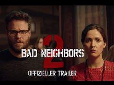 Gewinne mit Media Markt Kinotickets zu Bad Neighbors 2!  Nimm hier teil: http://www.gratis-schweiz.ch/gewinne-kinotickets-zu-bad-neighbors-2/