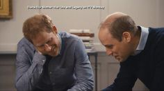 Now Playing: Martin Bashir on Princess Diana's last days       Now Playing: Prince William 'sad' Princess Diana never met his family       Now Playing: Stars come out for Comic Con       Now Playing: William and Harry open up about Princess Diana in new documentary       Now... - #Diana, #Harry, #Open, #Princess, #TopStories, #William