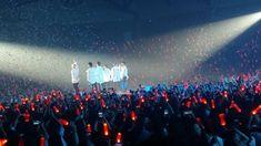 Chanwoo Ikon, Kim Hanbin, Ikon Leader, Sassy Diva, Ikon Debut, Ikon Kpop, Ikon Wallpaper, Twitter Header Aesthetic, Dream Concert