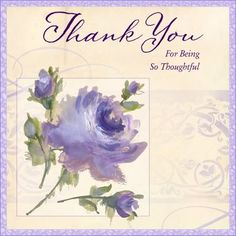 thank you photo: Thank you card thank-you-greeting-card-011.jpg