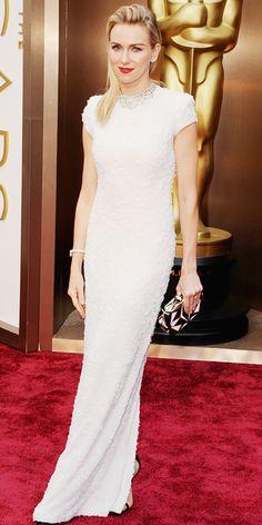 Cate Blanchett in Armani | Nice dresses, Oscar fashion