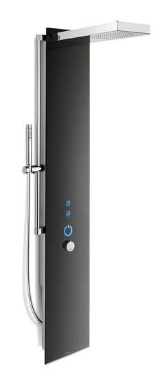 Jeu d 39 eau et de design lyon design et interieur for Meuble eau japonaise