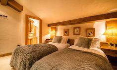 Chalet Maisonnée A, Luxury Courchevel Ski Chalet. Courchevel 1850, Ski Chalet, Open Plan Living, Perfect Place, Living Area, Terrace, Skiing, Relax, Sleep