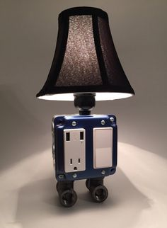 1000 Ideas About Usb Charging Station On Pinterest