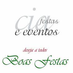 cia festas e eventos - Blog de Casamentos - Jo Marim: Natal