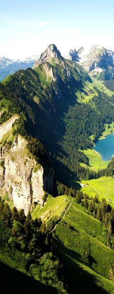 Trails In Switzerland Most Terrific Hiking Trails In Switzerland!Most Terrific Hiking Trails In Switzerland!Hiking Trails In Switzerland Most Terrific Hiking Trails In Switzerland!Most Terrific Hiking Trails In Switzerland! Hiking Places, Camping Places, Camping And Hiking, Hiking Trails, Bushcraft Camping, Rv Camping, Places In Switzerland, Switzerland Vacation, Hiking Photography