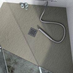 Fiora Piatto Doccia Privilege.31 Fantastiche Immagini Su Fiora Piatti Doccia Shower Trays