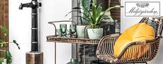 Shops, Magazine Rack, Cabinet, Storage, Furniture, Home Decor, Home Decor Accessories, Homes, Nice Asses