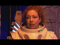 Hello, this is a video with added flash backs of certain episodes, including this years Christmas special - The Husbands of River Song. Enjoy! (THIS IS A FAN...