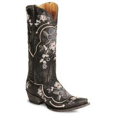 I would totally rock these!