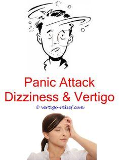 vertebrobasilar disease vertigo - vertigo dizziness remedy.how can i cure my vertigo vertigo postural derecho exercises help vertigo 7691768890