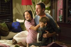 Still of Adam Sandler and Bailee Madison in Just Go with It (2011) http://www.movpins.com/dHQxNTY0MzY3/just-go-with-it-(2011)/still-1851950336