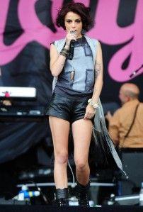 Wireless Festival 2012 (Review) Wireless Festival, Cher Lloyd, Punk, Music, People, Festivals, Fashion, Musica, Moda
