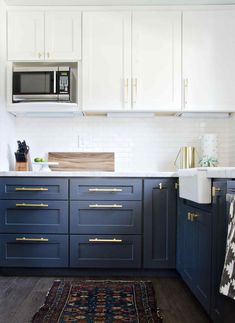 High-end Cabinet Hardware specially made to enhance any Kitchen Cabinet. Kitchen remodel, kitchen cabinet, kitchen decor