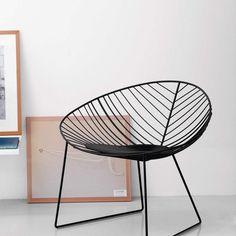 Arper - Leaf Easy Chair