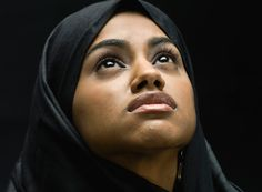 4 Things You've Thought About Hijabis That Are Completely Wrong  Honestly, this made me realize how little perspective I've seen and heard from women who actually WEAR hijabs. Like, that seems common sense but it's not really the perspective you get, as well as women from different regions since policies and expectations change from country to country