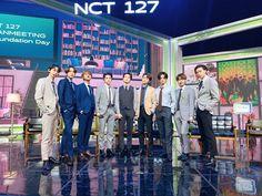 Lee Taeyong, Nct 127, Kdrama, Rapper, Nct Chenle, Nct Group, Nct Johnny, Nct Yuta, Jisung Nct