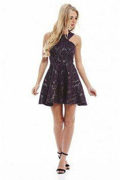 AX Paris  b Skirts  b  Fashion Shops at Look Fabulous c1020f18a