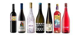 """Nuevo post: El intruso del """"Esnobismo"""" en el Mundo del Vino: ¡Fuera ya!  http://www.puracepastyle.es/blog/el-intruso-del-esnobismo-en-el-mundo-del-vino-fuera-ya/ #vino #wine #winelover #gourmet"""
