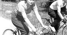 Valentina Tereshkova | Bicicletas clásicas (classic bicycles, Velo Classics, biciclette classiche) | Pinterest | Bicycling and Valentina tereshkova