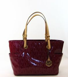 Michael Kors Handbag Holiday Jet Set East West Peony  173.00 5c9e8b0e45ea4