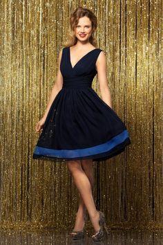 Wtoo Maids Dress 597