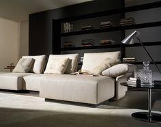 CasaDesús - Furniture Design Barcelona - Longplay Collection