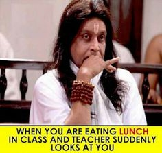 Old School Memories Images – School Memories Memes – Latest Funny Teacher Jokes Funny Status For Teacher – Funny School. Funny Teacher Jokes, Funny School Jokes, Some Funny Jokes, Crazy Funny Memes, School Humor, Funny Facts, Funny Teachers, Student Jokes, Crazy Jokes