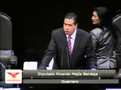 ¿De qué sirvió la reunión entre #EPN y Barack Obama si no hay Reforma Mi...