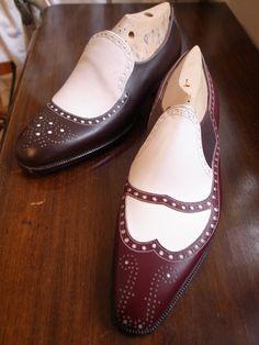 Chaussures Femmes Bella Noir En Daim Marron Pointure 3 4 6 7 Jeff Bains