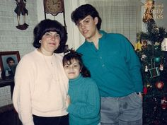 The Dribbler - AwkwardFamilyPhotos.com