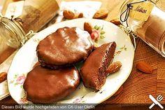 Lebkuchen, vegan und glutenfrei, ein schönes Rezept aus der Kategorie Backen. Bewertungen: 1. Durchschnitt: Ø 3,3.