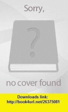 Cyffro Cymdeithasol yng Nghymru, 1800-43 (Cyfres llygad y ffynnon) (Welsh Edition) (9780708300367) Hugh Thomas , ISBN-10: 0708300367  , ISBN-13: 978-0708300367 ,  , tutorials , pdf , ebook , torrent , downloads , rapidshare , filesonic , hotfile , megaupload , fileserve