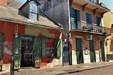 images of colorful buildings in new orleans - Yahoo Search Results