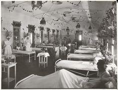 BA533/457: Christmas at Perth Childrens' Hospital, 1922.  http://encore.slwa.wa.gov.au/iii/encore/record/C__Rb1924306__SChristmas%20at%20Childrens%27%20Hospital__Orightresult__U__X6?lang=eng&suite=def
