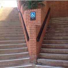 Wheelchair accessible?