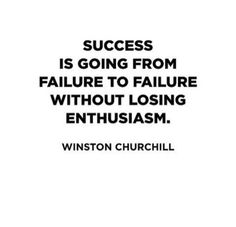 Motivation, Success and Vision Words Quotes, Me Quotes, Motivational Quotes, Inspirational Quotes, Sayings, Quotes Images, Great Quotes, Quotes To Live By, Winston Churchill