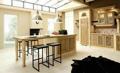 Cucina Arrex in muratura | Cucine Arrex in muratura | Pinterest ...