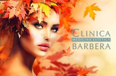 Find Autumn Woman Portrait Beauty Fashion Model stock images in HD and millions of other royalty-free stock photos, illustrations and vectors in the Shutterstock collection. Thousands of new, high-quality pictures added every day. Fashion Models, Fashion Beauty, Fashion Logos, Fashion Designers, Best Fake Eyelashes, Images Of Colours, Female Portrait, Woman Portrait, Girl Falling