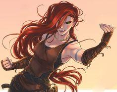 New fantasy art elf character inspiration Ideas Female Character Design, Character Design Inspiration, Character Concept, Character Art, Concept Art, Character Ideas, Dnd Characters, Fantasy Characters, Female Characters