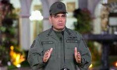 Activada en #Venezuela Fuerza Armada Nacional #Bolivariana para comicios #parlamentarios http://www.radiocubana.cu/index.php/audios-radio-cubana/77-corresponsales-de-la-radio-cubana/11139-activada-en-venezuela-fuerza-armada-nacional-bolivariana-para-comicios-parlamentarios