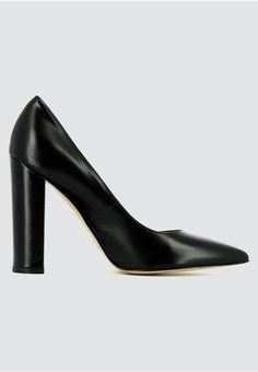 5f52cb28dbf8a9 ALINA - High Heel Pumps - zwart   Zalando.de 🛒. Zalando Shop. Absatzpumpen PumpsStilettosStöckelschuhe