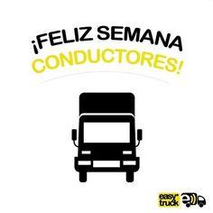 ¡Les deseamos un feliz resto de semana en las carreteras de Colombia!  #Easytruckapp #truck #industria #transporte #Colombia #ruta #rutas #vías #trabajo #conect #connection #truckdaily #picoftheday #photooftheday #offroad #trucklife #trucks #trucking #trucker #truckers #trucksofinstagram #truckdriver #conectados #20likes #miércoles