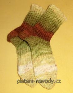 Baby Booties, Fingerless Gloves, Arm Warmers, Lily, Knitting, Crochet, Blog, Police, Fashion