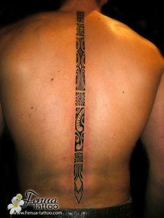 http://www.fenua-tattoo.com/sites/all/themes/tatouage/galerie tatouage polynesien/images/Tatouage polynesien de cartouche.jpg