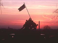 The Bonnie Blue Flag of Freedom