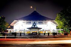 Gww ipb, darmaga, bogor Bogor, Beautiful Places