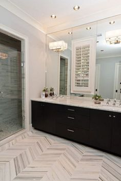 Bathroom design considerations - Erica Fanning Interior Styling