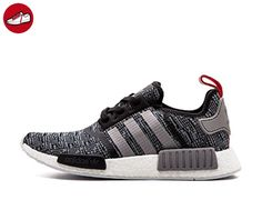 Adidas NMD RUNNER PK womens (USA 7.5) (UK 6) (EU 39